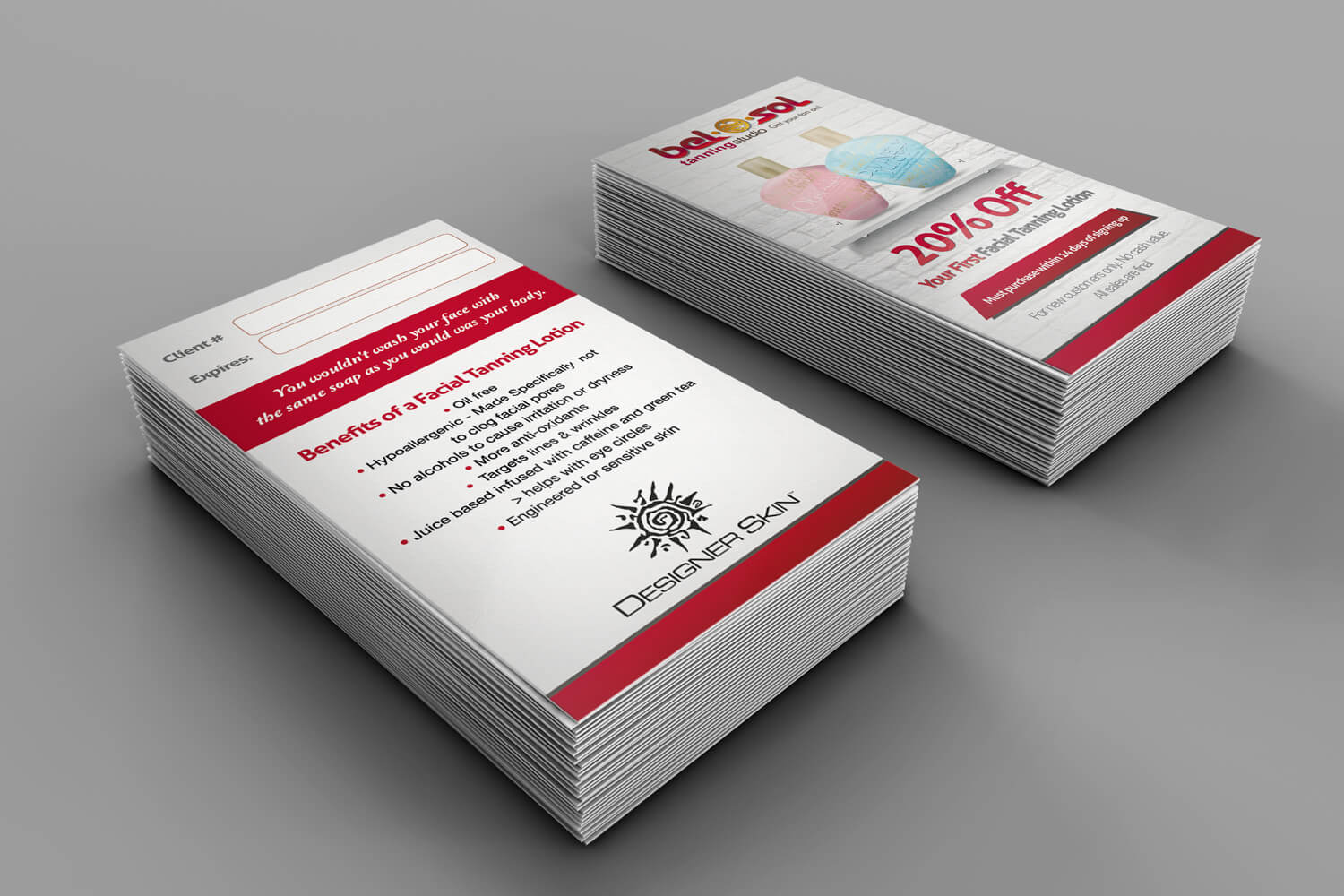 business-cards-bel-o-sol-taning-2