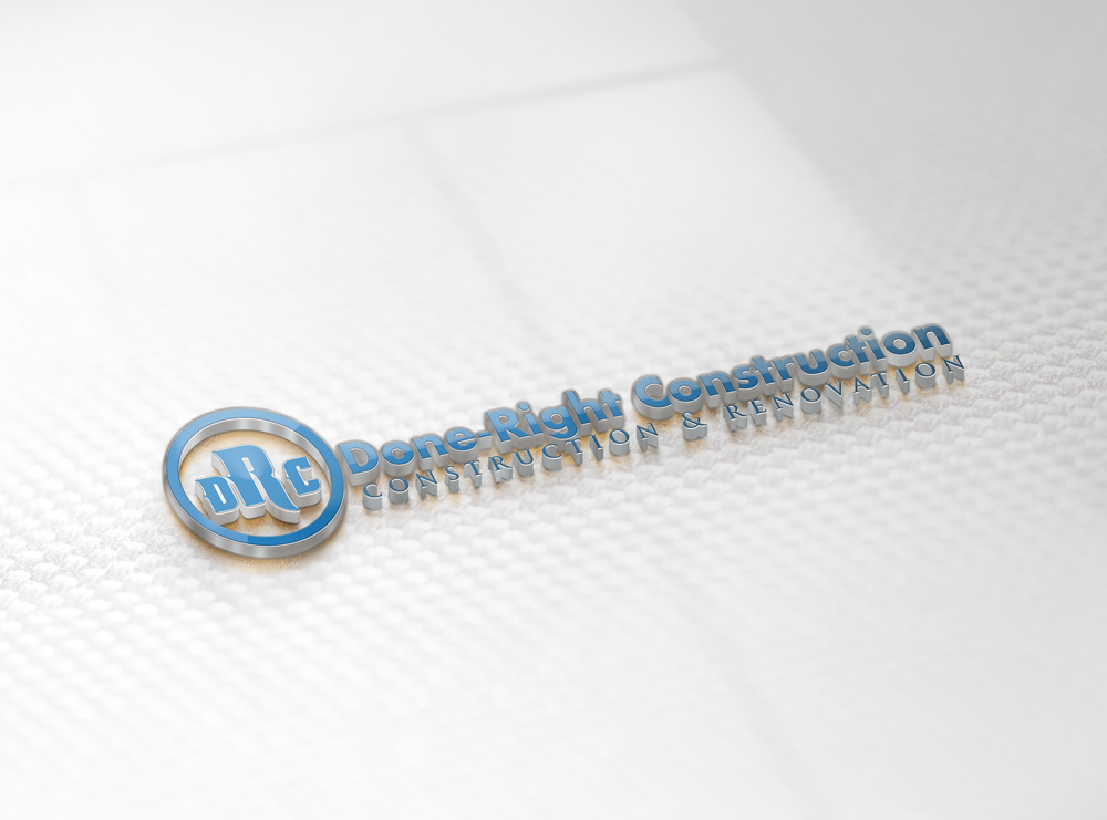 logo-design-done-right-constructionl