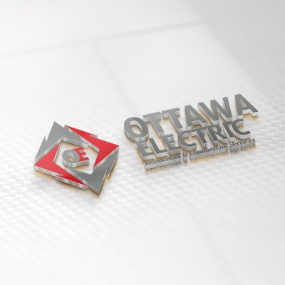 logo-design-ottawa-electric