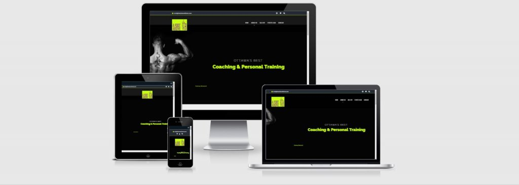 website-design-responsive design-3