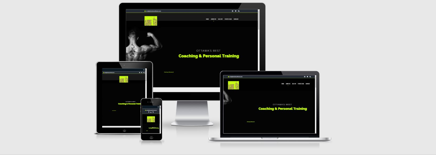 website-design-responsive design-3