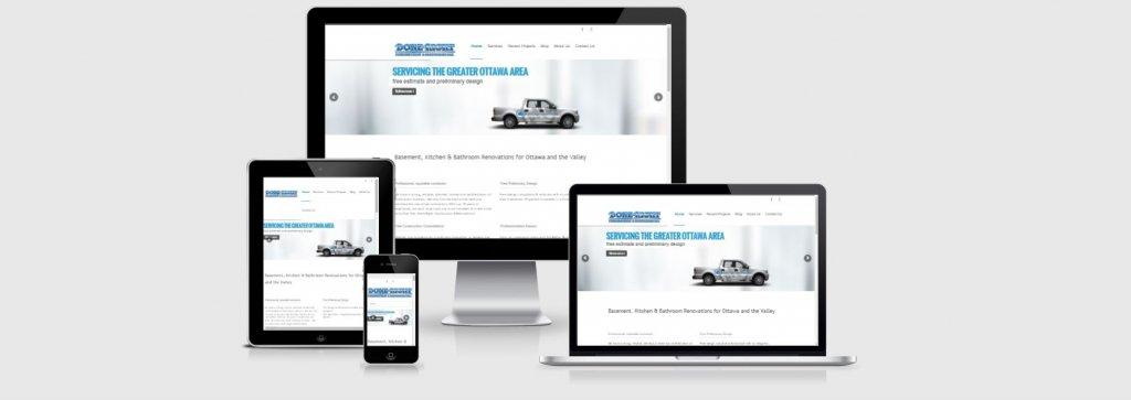 website-design-right-construction