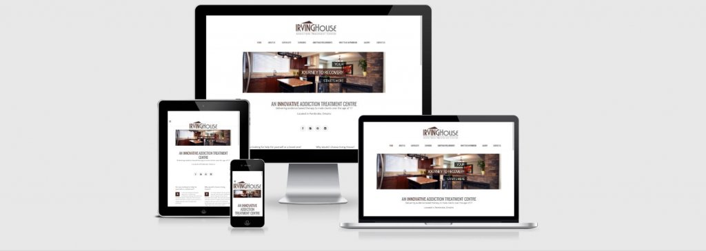 website-design-responsive design-2