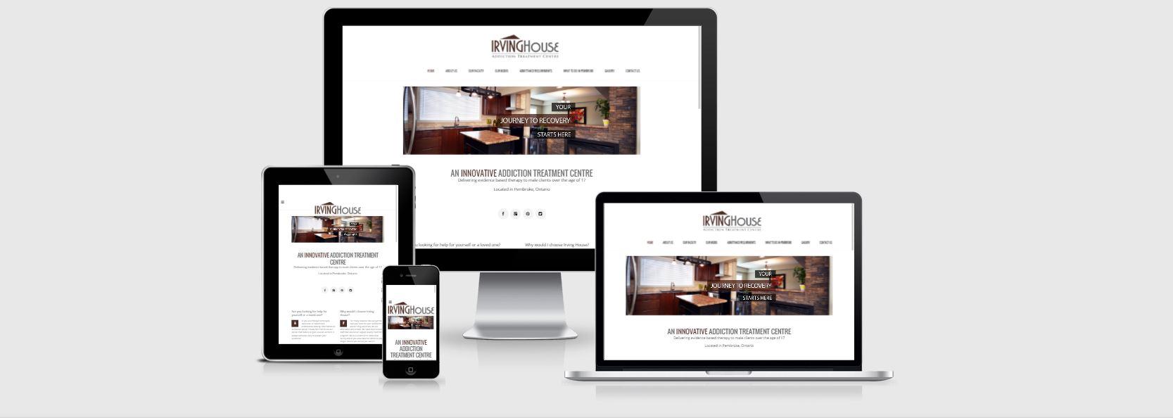 website-design-responsive design-2