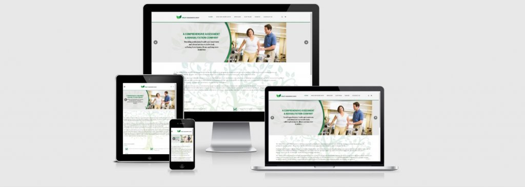 website-design-vitalityassessmentsgroup-com