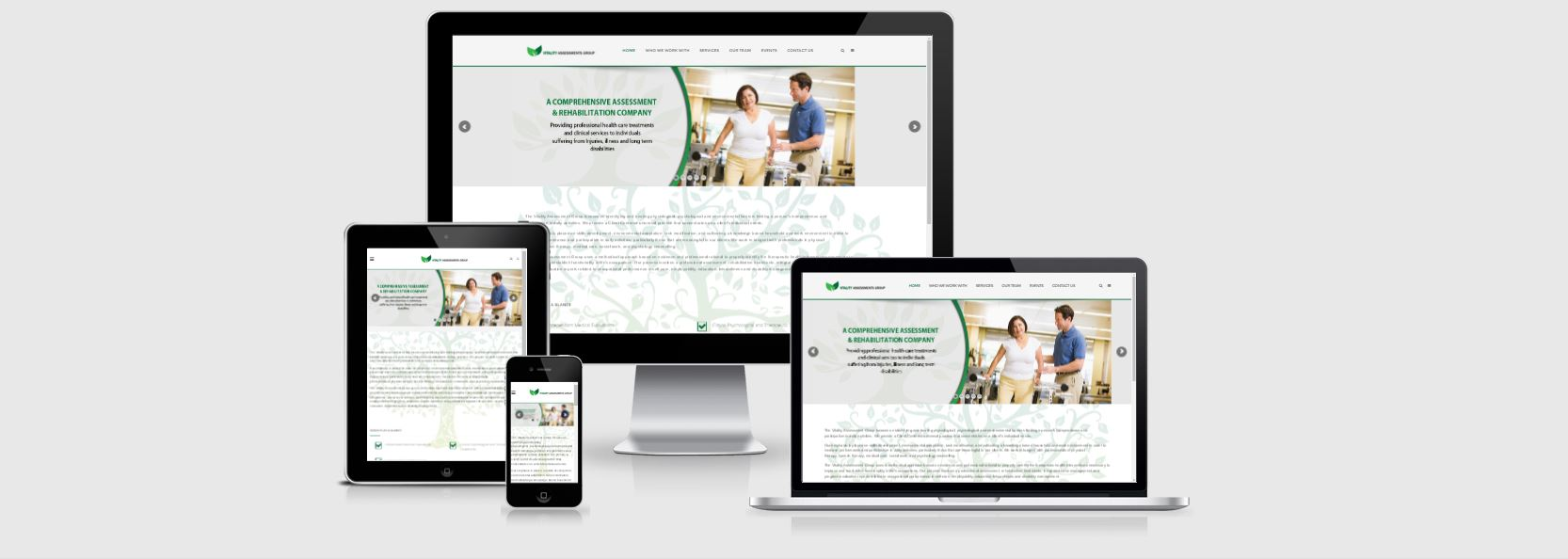 website-design-vitalityassessmentsgroup-com