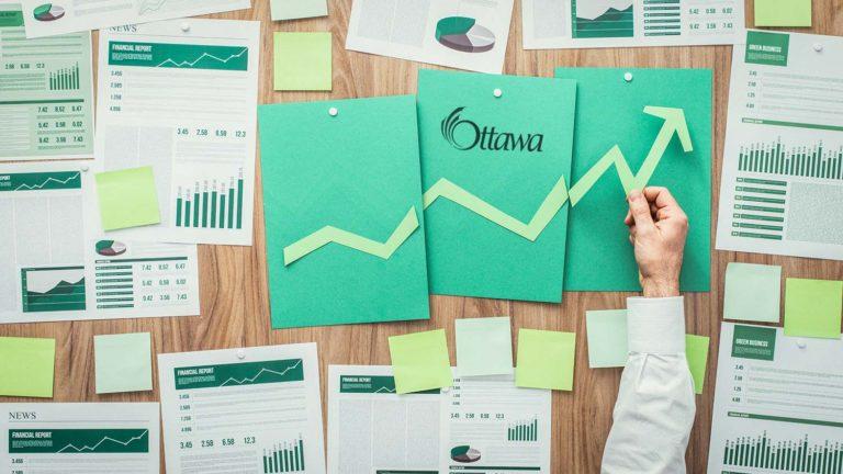 6 Free Ways to Market Your Ottawa Business
