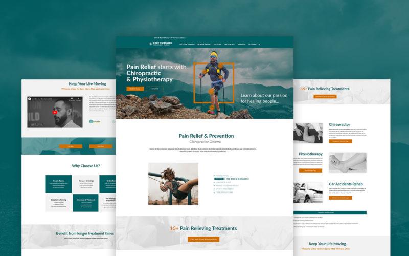 kent-chiro-med-webdesign-1