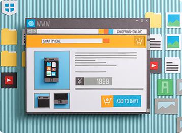 pixel-perfect-webdesign