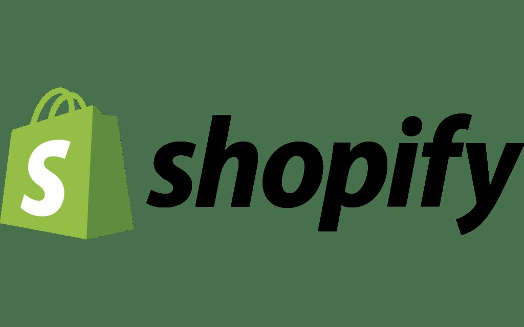Shopify Web Design in Ottawa