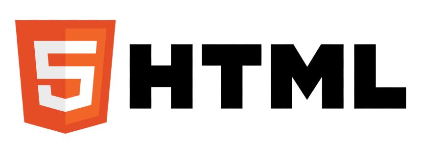 HTML Web Design in Ottawa