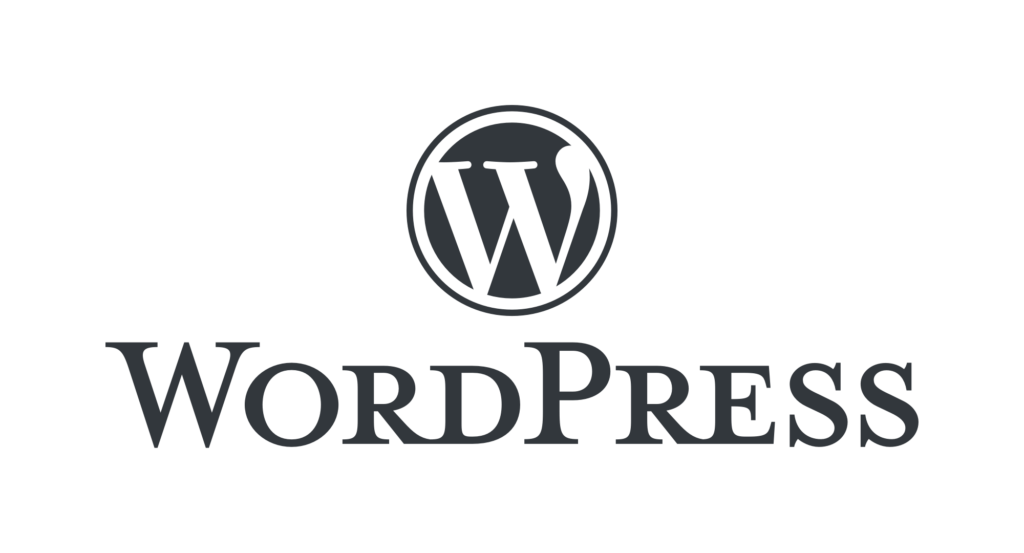 WordPress Web Design in Ottawa