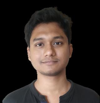 Nahin-Akbar-Developer_prev_ui