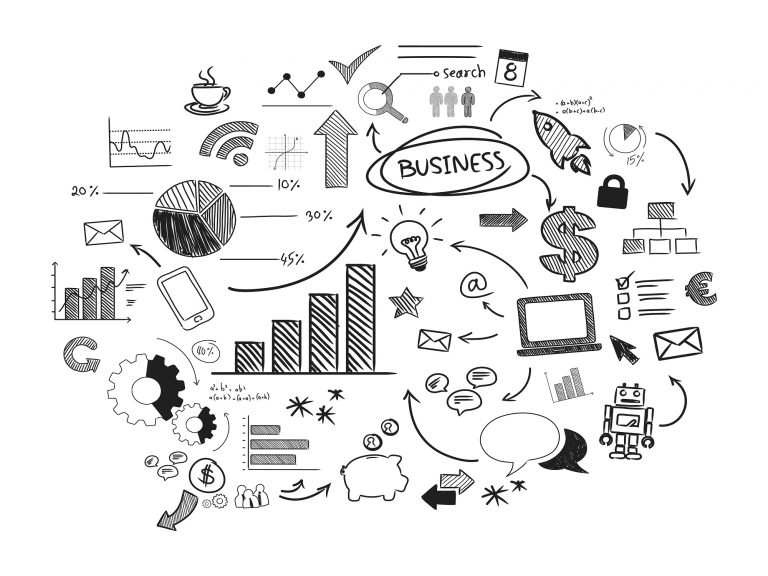 Importance of small business marketing for business growth