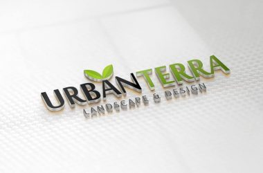 Logo-Design-UrbanTerraDesign