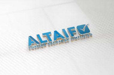 Logo-DesignAltaifLogo-9